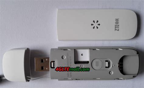 Modem 4g Lte Zte Mf831 zte mf831 4g td lte fdd usb modem