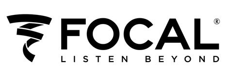 graphics guidelines  press release focal focal