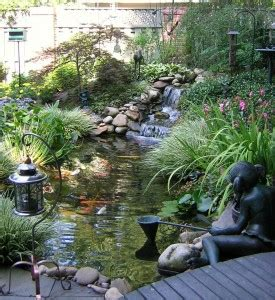 landscaping fayetteville nc landscaping company in fayetteville nc green biz nursery and landscaping