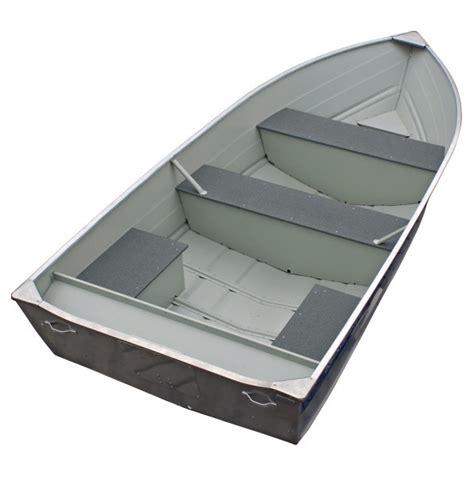 aluminium boot marine aluminiumboot angelboot marine 500 u