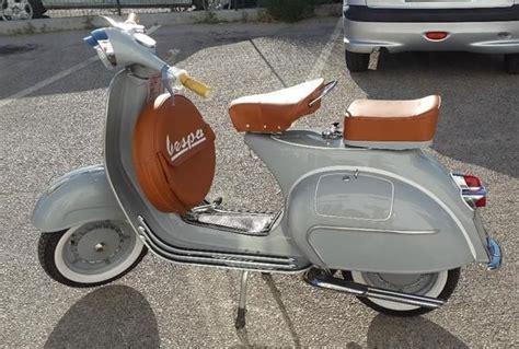 Piaggio Roller Gebraucht Kaufen by Vespa Vnb1t 187 Piaggio Vespa Ape Roller Aus Schleiden