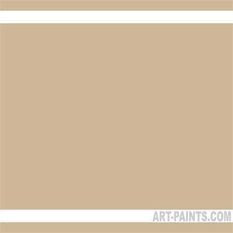 taupe paint taupe shadow ultra ceramic ceramic porcelain paints t985