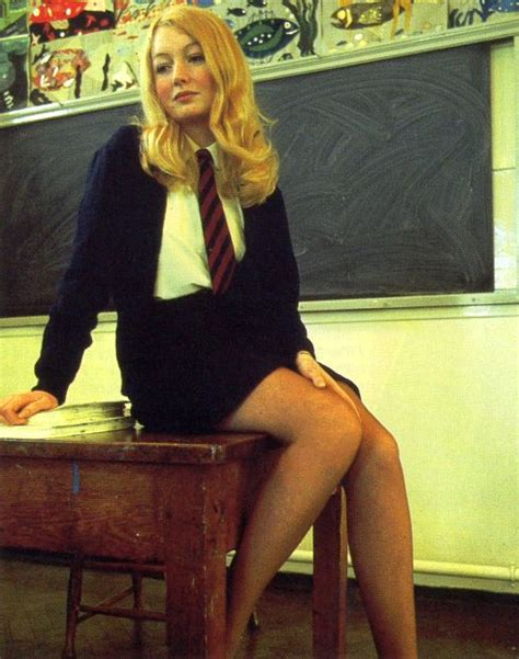 mary hopkin astral boutiques blog