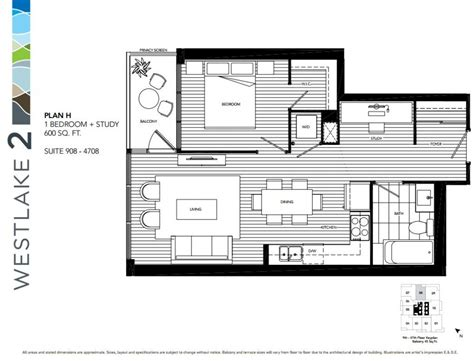 westlake floor plan westlake floor plan 28 images westlake phase 3 in