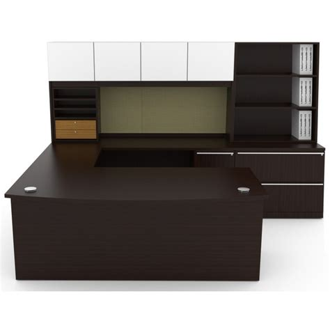 u shape desk u shaped desks workstations all about house design