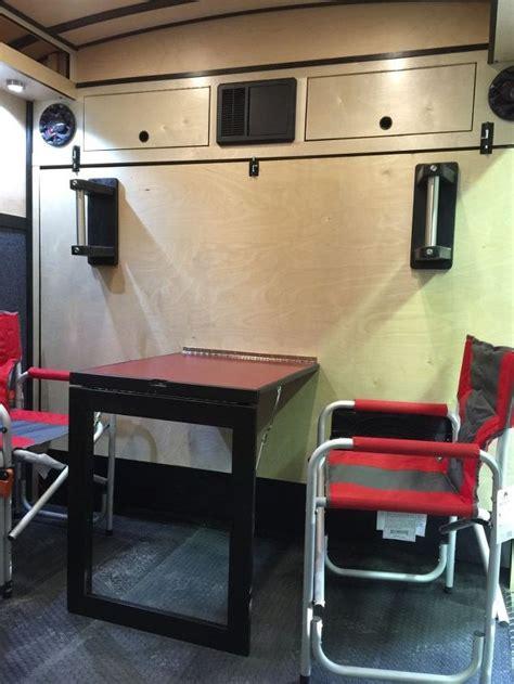 Kitchen Faucet Chrome by Cargo Trailer Camper Conversion Hometalk