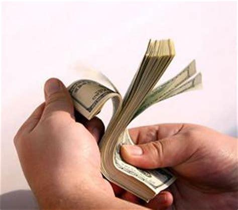 finanziamento intesa prestito superflash finanziamento per giovani da 18 a 35 anni