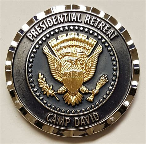 white house challenge coin white house challenge coin shop collectibles daily