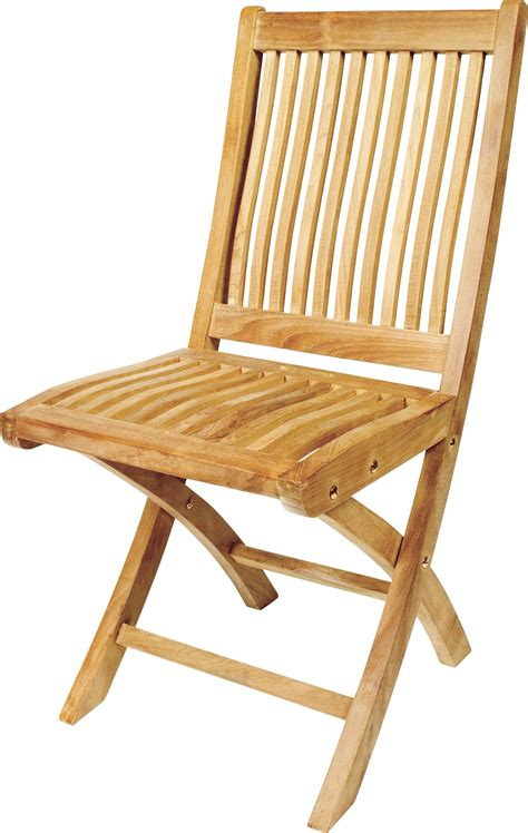 Chair Free by Chair Png Images Free