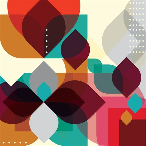 Rugs And Curtains Michelle Nilson Geometric Abstraction Products Amp Art