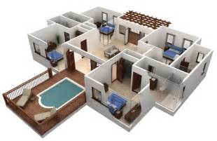 Awesome Free Online Floor Plan Maker Lanscaping