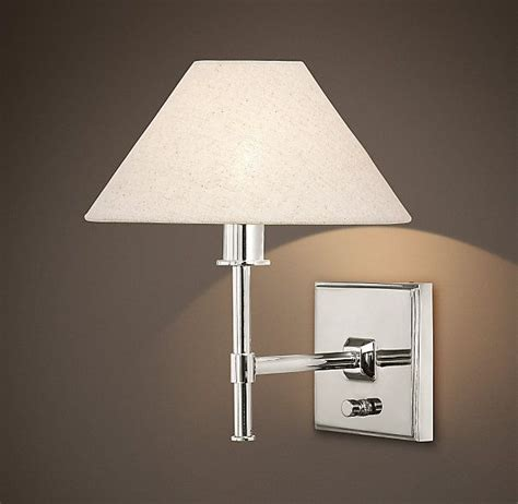 candlestick wall sconces 14 best brownstone floorplans images on for