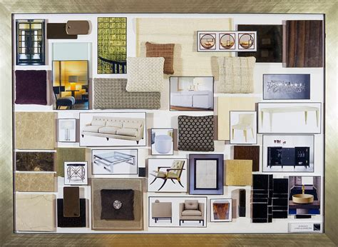 house interior design mood board sles get dzining with mood boards dzine talk