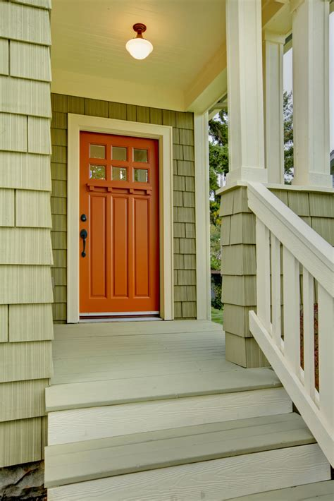 Exterior Door Replacement 4 Ideas To Revitalize Your Entry Door Windows Plus Newtown Nearsay