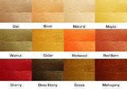 wood stain suppliers manufacturers traders in india