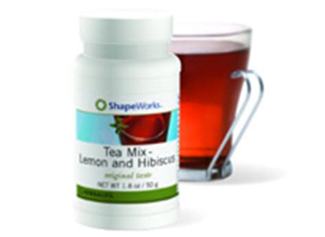 Teh Herbalife Malaysia your health herbalife health nutrition