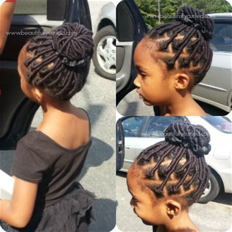 plating hair with wool pictures 267 best faux locs and braids images on pinterest