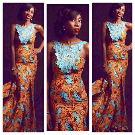 latest african designs for senegales brocade for women ankara lookbook 33 long gowns kamdora