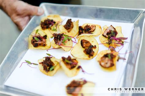 Appetizers For Wedding Reception Ideas by Lake Tahoe Wedding Reception Appetizers And Hors D Oeuvres