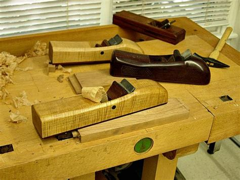 woodworking plane kits how to make a small shelf out of wood woodworking