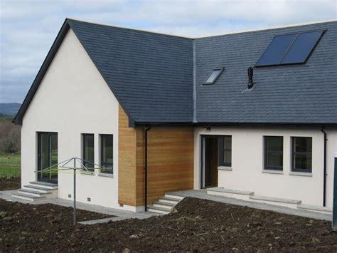 bespoke house designs bespoke house designs 28 images bespoke house construction ellmark design build
