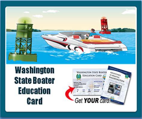 outboard motor repair anacortes wa outboard motors sales service nwboatinfo
