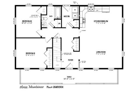 40x40 house plans 40x40 house plans 40x40 house plans studio design gallery best design 40x40 cottage