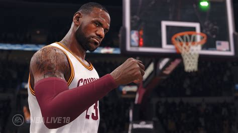 tattoo prices on 2k18 nba live 18 demo lets you carry over progress to the full
