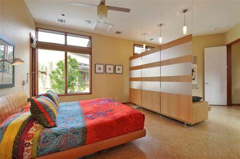 s駱aration chambre 10 id 233 es pour s 233 parer la chambre 224 coucher des autres