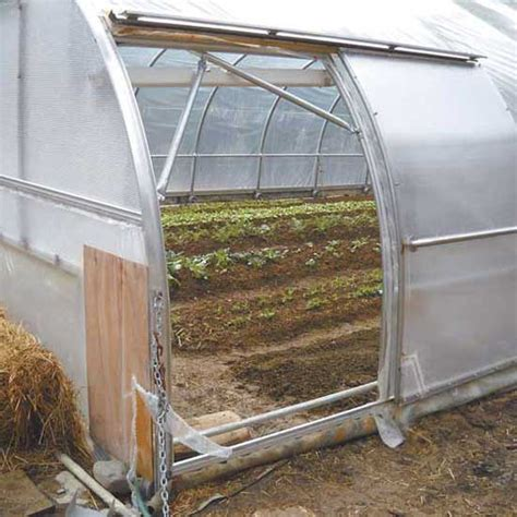 build your own backyard greenhouse build your own portable greenhouse farm and garden grit