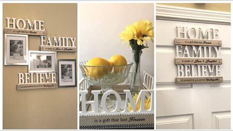i love diy home decorating dollar tree diy 2018 spring home decor ideas