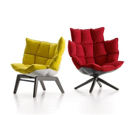 Design Armchair | 10 chic armchair designs for the living room rilane