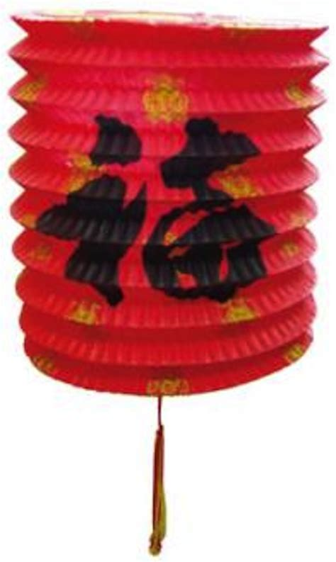 new year lanterns why new year lanterns shopping 8asians an