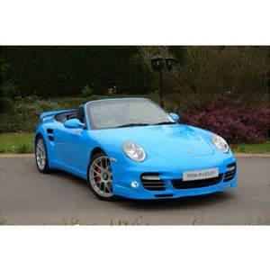 Baby Porsche Future Baby Baby Blue And Porsche On