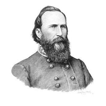 s war the and career of general longstreet books 25 best ideas about longstreet on