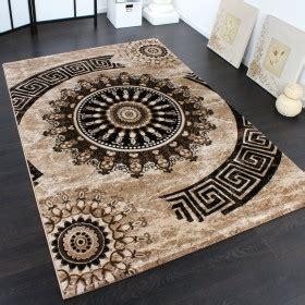 lavare un tappeto usare la lavatrice per lavare i tappeti si pu 242 homehome