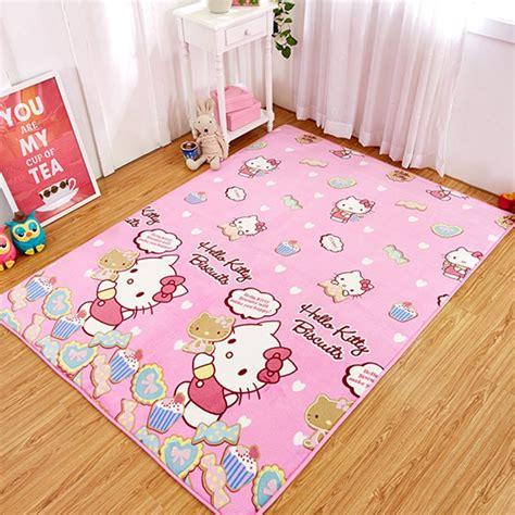cheap winter rugs get cheap winter mat aliexpress alibaba