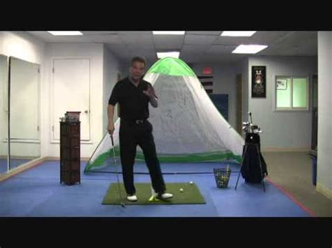 youtube golf swing lessons golf swing lessons sam snead golf swing rhythm tips