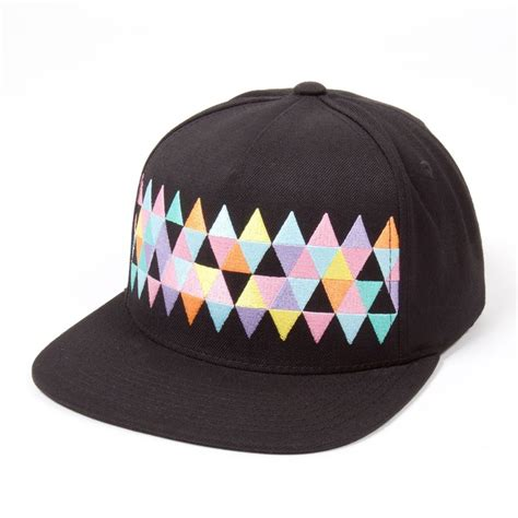Topi Snapback Homies Black Premium 11 best images about hats on logos and originals
