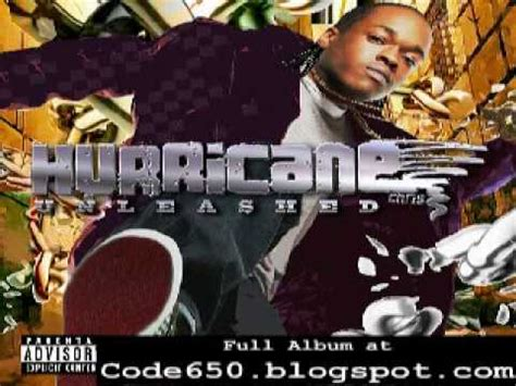 headboard hurricane chris download hurricane chris headboard unleashed feat mario and plies