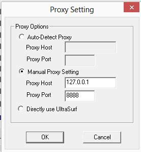 cara daftar paket internet gratis telkomsel baru trik cara internet gratis axis tanpa harus daftar paket