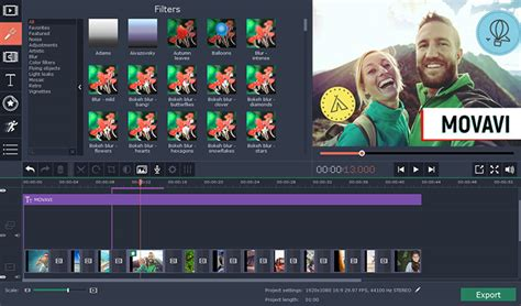 all free collected movavi video editor 11 3 free download movavi video suite 17 4 0 free download software reviews
