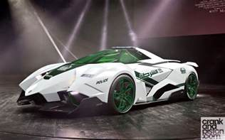 Dubai Lamborghini Price Dubai S Fleet And Dubai S Answer To Charie S
