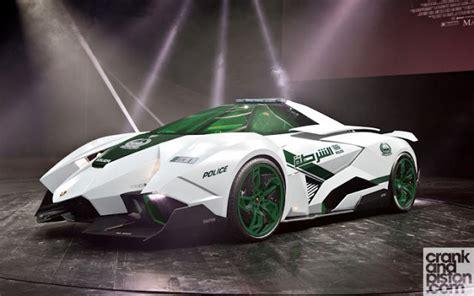 Lamborghini Dubai Price Dubai S Fleet And Dubai S Answer To Charie S