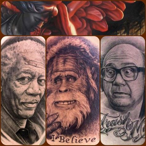 family tattoo wilmington nc 114 best tattoo s images on pinterest inspiration