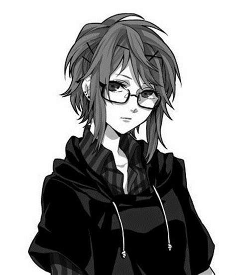 anime profile pictures lonely girl profile pictures and lonely on pinterest