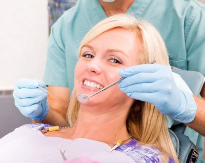 supplemental dental insurance top 3 things to about supplemental dental insurance