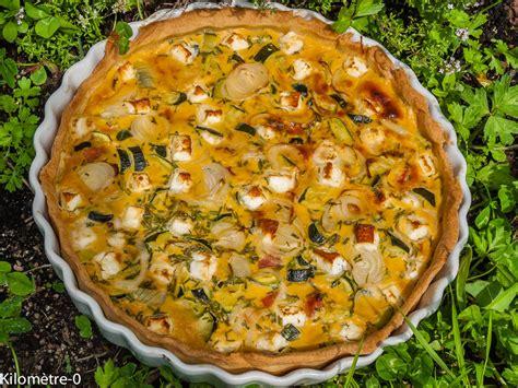recette de cuisine plat recettes de cuisine facile et de plat principal