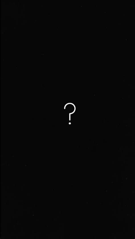 black unique wallpaper best 25 black wallpaper iphone ideas on pinterest black