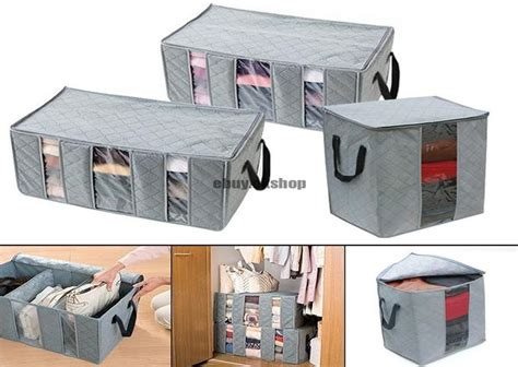 Discount Closet Systems by Discount Closet Organizers Are The Genius Inventions
